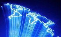 中国光纤网络公布2015年业绩:营收下降13% 净利下降31%