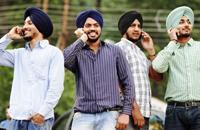 印度智能手机市场快速增长 赶超中国还很遥远