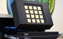 进入新时代:美国开始测试内置模拟人脑芯片的计算机
