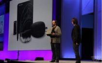 微软发布面向社区及企业的HoloLens开发套件