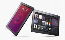 首款基于Ubuntu Linux的平板电脑开始接受预定