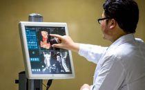 微软云平台帮助医疗影像安全规范地传输分享