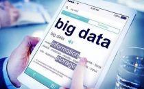什么样的新闻适用大数据技术?