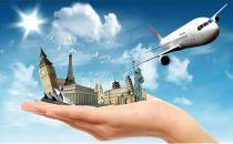 联通公布数据中心规划:32万机架、400万台服务器