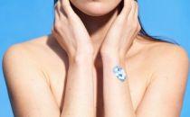 美容界继续混搭高科技 这次要对付紫外线