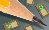 美国华盛顿大学研发可溶性大脑传感器