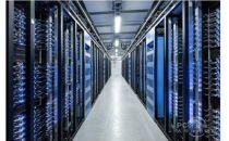 微模块数据中心的架构与好处