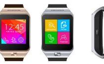 Fitbit推出主打健身的智能手表Blaze