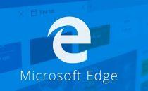 Edge浏览器杀手锏功能发布 苹果谷歌这下真傻眼了