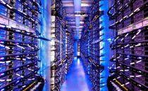2015年OTT企业开支超过600亿美元 数据中心热潮未退