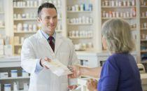 """医药O2O平台众多,但服务质量良莠不齐,仍需""""对症下药"""""""