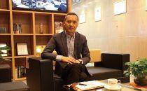李志博士:医疗互联网企业到了分化期