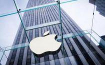 苹果音频流自动审查技术申请专利