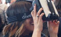 《今日美国》将在VR设备播新闻
