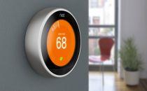 Nest产品越来越智能:追踪家中每位成员