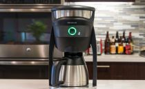 Behmor咖啡机评测:泡出自己的独特咖啡