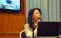 王颖:大连市第二人民医院有关远程医疗那些事