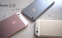 美媒评论:苹果4英寸iPhone SE大大好于预期