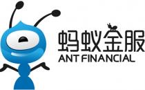 蚂蚁金服3000万美元投资浙商银行 占发售总股1.76%