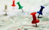 传滴滴将收购腾讯地图 回应否认表示是合作关系