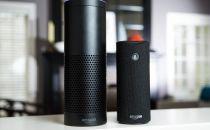 亚马逊Tap体验:可控制智能家庭 音质一般