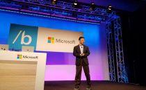 微软沈向洋:谷歌眼镜给Hololens带来启示