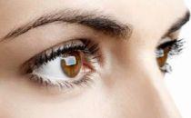 慈铭发布体检大数据 眼科异常上升速度最快