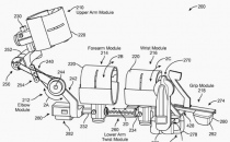 Facebook推出疯狂手臂控制器让VR更真实