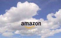 亚马逊公有云在华服务涉嫌借照经营 数据存风险