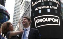 美国团购巨头Groupon获2.5亿美元投资