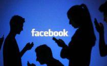 虽然Facebook上季业绩可能不再强劲 但还有两大神器