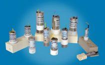 微型电磁阀在医疗等应用中的选择问题解析