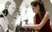 """最近很火的""""人工智能"""",跟运维也有关系?"""