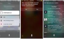 Siri被曝新漏洞:不需要密码通讯录和照片就被看光了