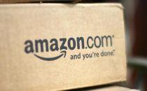 亚马逊扩大支付系统使用范围 也要进军在线支付
