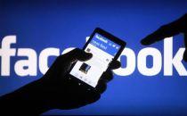 "Facebook用人工智能帮助盲人""看到""图片"