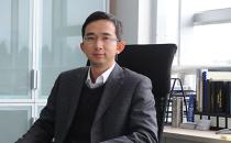 袁玉宇:3D打印的医疗应用及发展