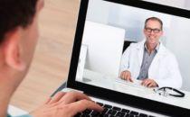 寻找真正的AI应用场景:认知医疗影像,走向精确诊断