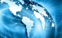 """CDN/IDC 厂商受益于""""网红""""经济和视频直播浪潮"""