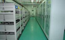 数据中心UPS四大演进方向