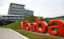 阿里巴巴任命国际企业公关业务新主管
