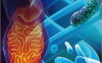 挖掘肿瘤诊断市场 精准医疗创新机遇