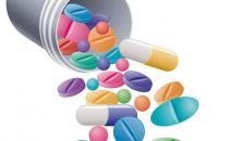 白云山两药品获临床试验批件 国内销售3.24亿