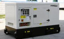 详解柴油发电机组安装的注意事项