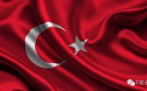包含5000万条土耳其公民记录的数据库被曝光