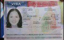 美国含有2.9亿护照记录与1.8亿签证记录的数据库存在安全漏洞