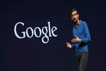 Google云计算全方位发力,意欲赶超AWS抢占制高点