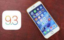 e0192y6hzpliOS 9.3连出三个漏洞 苹果到底怎么了