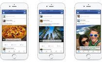 "Facebook推出新功能 让盲人也能""看见""照片"