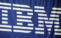 IBM与SAP将整合各自互补性云技术